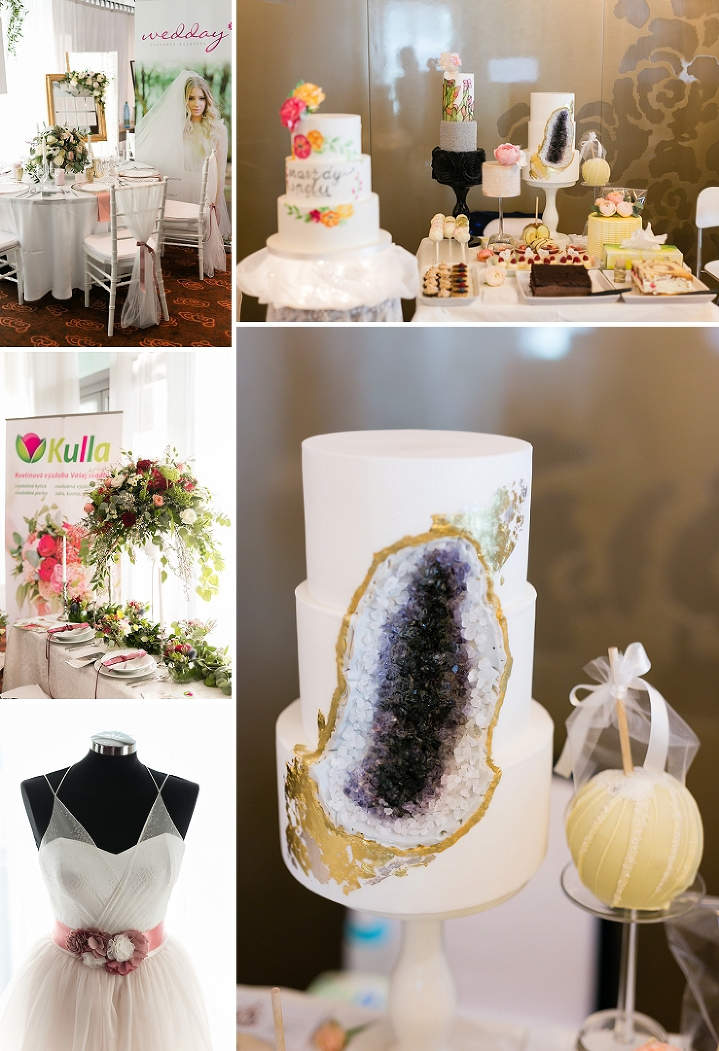 perfectday svadba slovensko svadobna inspiracia svadobna vystava perfect wedding_0258